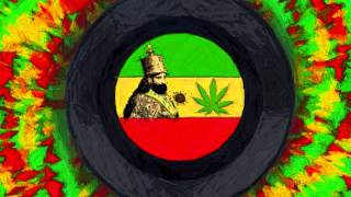 African People (3 in 1) - Jah Stitch