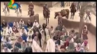 Hazrat Owais Qarni A R 2014 HD Part 3