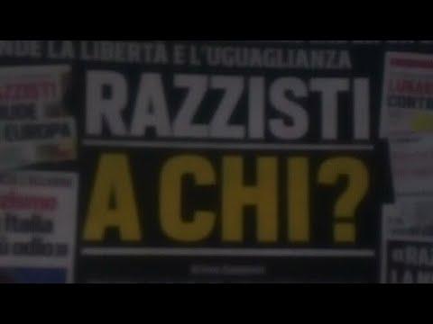 Quotidiano del Corriere dello Sport - 6 Novembre 2019