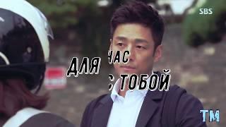 У меня есть любовница  / Давай сражаться, призрак  Alekseev - Чувствую душой