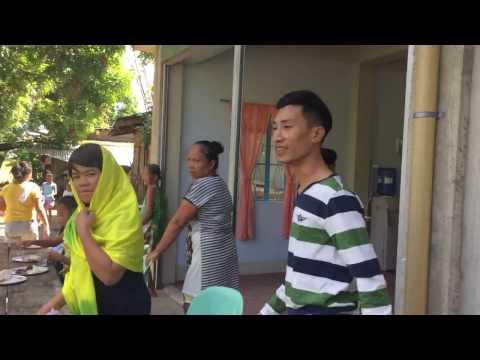 Lakbay Tarlac Episode: Learning Ilocano Dialect