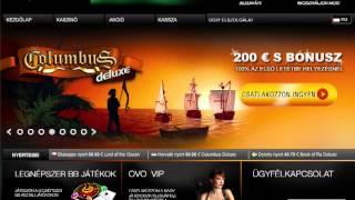видео http://www.klub-vulkan-onlayn.com/novomatic-gaminator/