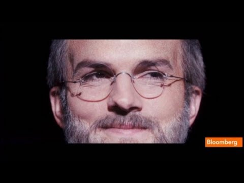 What The Fake Steve Jobs Learned From The Real One