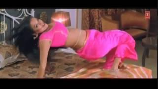 rupeshsah bhojpuri hot song coliyame bate rsmlai c