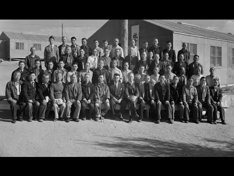 Civil Liberties in Times of Crisis: Japanese Internment and America Today