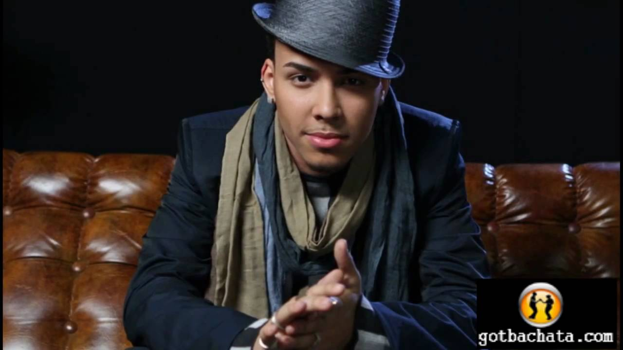 Bachata Song Lyrics | MetroLyrics