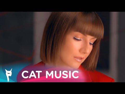 Смотреть клип Alexandra Ungureanu - Ganduri