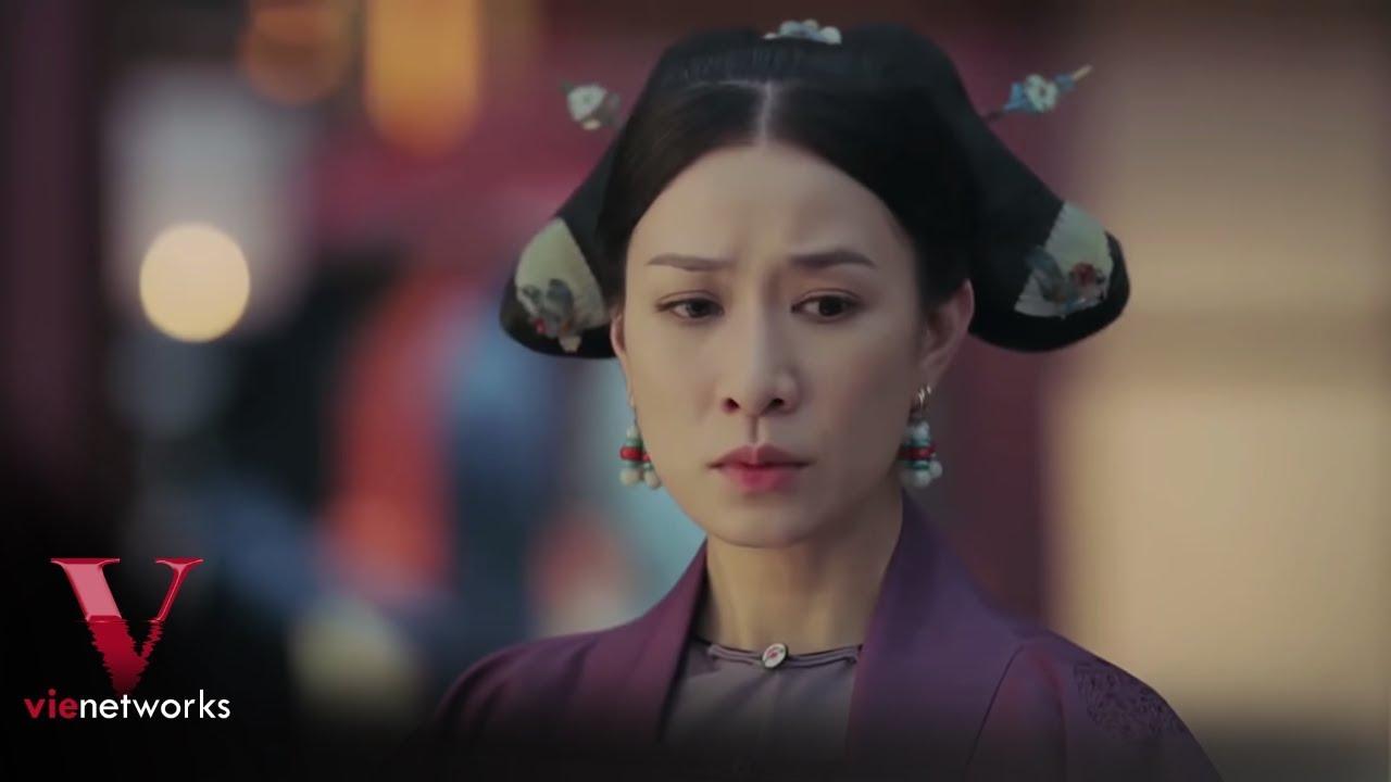 Diên Hy Công Lược (The Tale of Yanxi Palace) - Tập 17 Preview | Phim bộ Trung Quốc mới nhất 2018