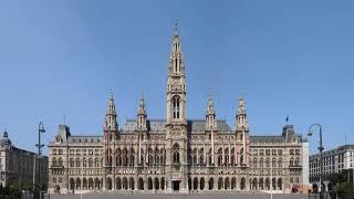 Vienna | Wikipedia audio article