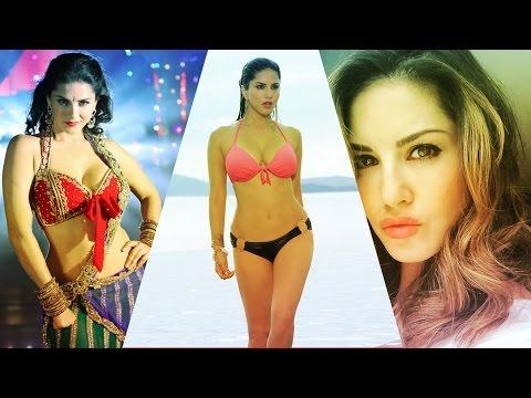 Bollywood Dance Party Mix - Hindi DJ Remix Songs 2016 Latest