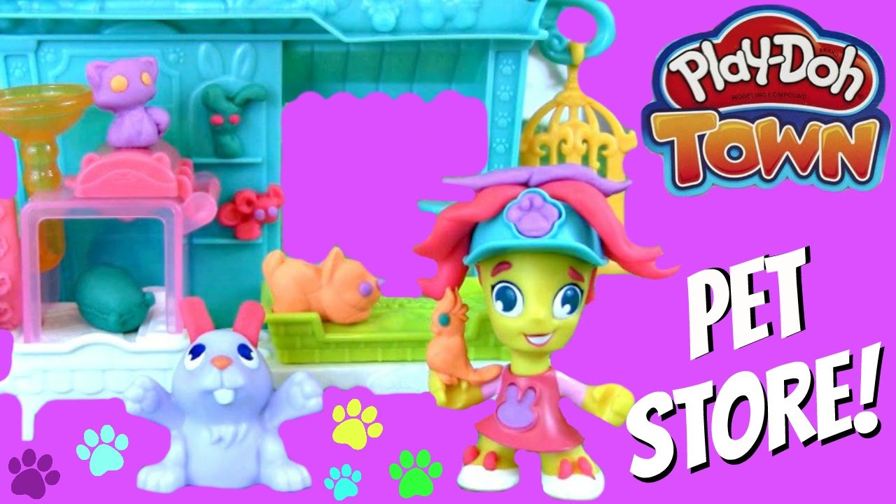 play time toy company solution Play time toy co : play time toy company i introduction background play time toy company is a plastic toy manufacturer it has experienced rapid growth since founding, recently expanding its operations to allow further growth.