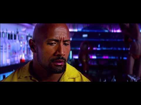 Pain & Gain: Operation Honeypot 2013 Movie Scene