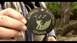Boreal Bushcraft Canada Facebook Members And Friends! - YouTube