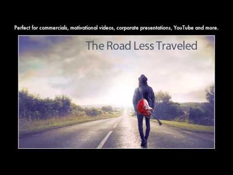 Inspiring Music for Big Achievements - Royalty-free background music