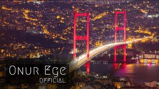 Onur Ege - Burası İstanbul - Şeytan İcadı Film Müziği