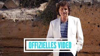 """Olaf, der Flipper - Die Frau von nebenan (offizielles Video aus dem Album """"Daumen hoch"""")"""