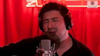 Marcus Mumford: Guiding Light (Live Novas Red Room - Acoustic Solo) Video