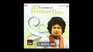Herman Tino - Di Ambang Sore