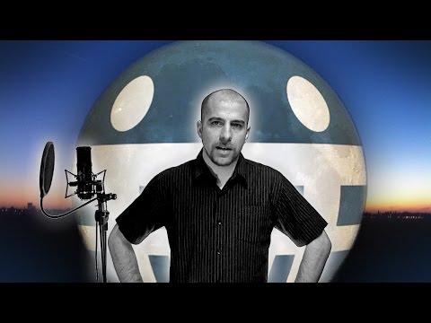 Korporatismus vs. Kapitalismus - Manuel beantwortet Fragen reloaded