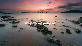 AURORA | Under The Water [lyrics]