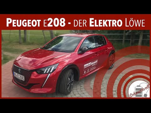 peugeot-e208---das-elektroauto-aus-frankreich-überzeugt-im-test
