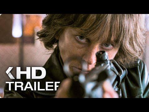 DESTROYER Trailer (2018)
