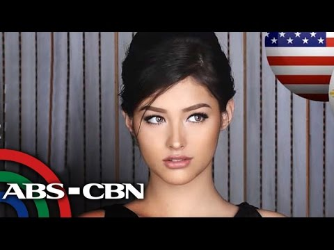 TV Patrol: Liza Soberano, pasok sa top 10 most beautiful sa buong mundo