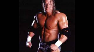 Motorhead - Triple H (Wrestlemania 17) Theme