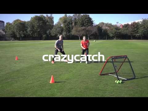 The World's Number 1 Training Aid - Improve Your Sporting Skills