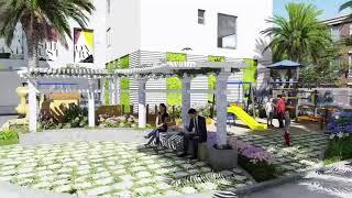 Clip dự án Venus Luxury Quận 5 - Căn hộ chung cư cao cấp - 09087 13135