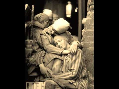 the triumph of the spirit - youtube