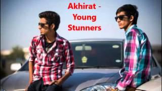 Young Stunners - Fikar e Akhirat