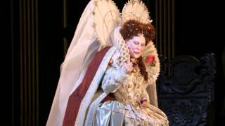 Roberto Devereux: