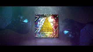 Izlit - Inception (Original Mix)