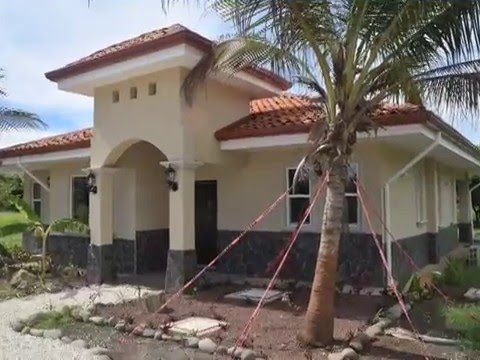 Brand New, Quality, 3BR Homes in Tamarindo, Costa Rica - $179,900