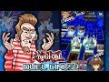 Yugioh Duel Links #1 - DUELING FOR DUMMYS... and me... (Yu-Gi-Oh! Duel Links PC)