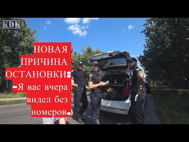 новое видео от орджениус второй поздний ребенок