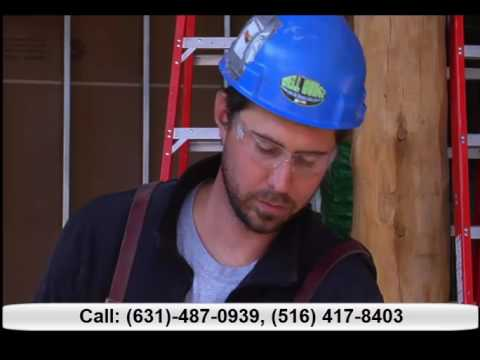 Long Island Electrician-Suffolk County Electrician