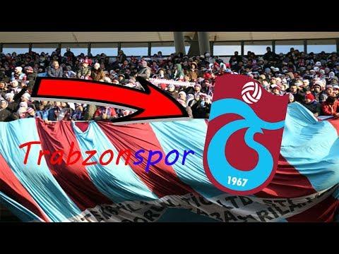 Gece Gölgenin Rahatına Bak TrabzonSpor Version V1