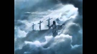 Meghamulalo Ra Raju, Telugu Christian Worship Song by Bro Kiran Wilson