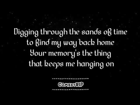 It Goes on  ( Lyrics ) | Zack Brown & Sir Rosevelt
