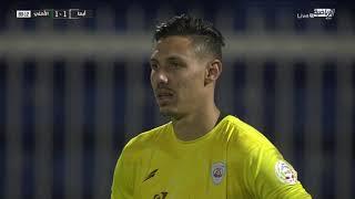 ملخص أهداف مباراة ابها 2  - 1 الاهلي | الجولة 29 | دوري الأمير محمد بن سلمان للمحترفين 2019-2020