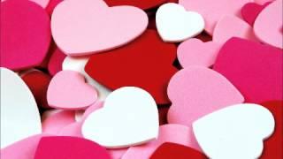 DJ Hush - One Love