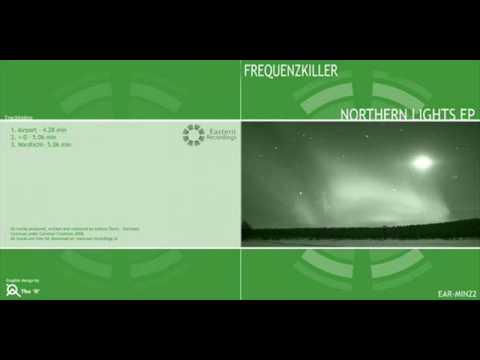 Frequenzkiller-+ 0 (Earmin 22)