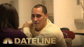 Video Conviction Episode 9: Video Extra | Conviction | Dateline NBC download MP3, 3GP, MP4, WEBM, AVI, FLV Oktober 2018