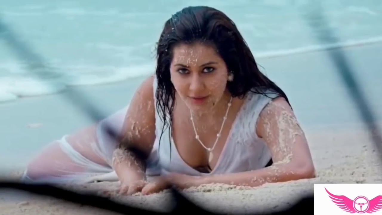 Ass Hot Rashi Khanna  naked (51 pics), 2019, see through