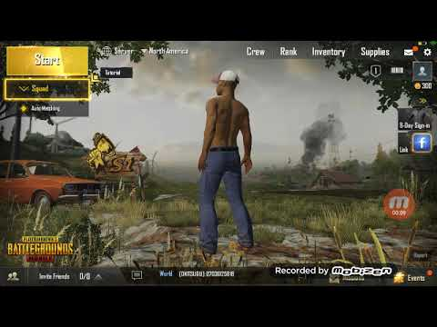 How to get FREE OUTFITS ON PUBG MOBILE!!! 100% WORKING AFTER UPDATE