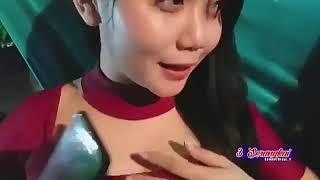 Goyang sexy remas