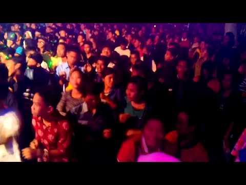 DJ Z STAR MUSIC 2015 Ist My Live