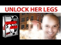 Unlock Her Legs Review - What Is The Scrambler?